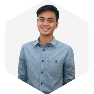 Severino Samson - M2Social Digital Marketing Company Philippines