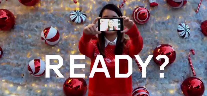 #Holiday360 – Lenovo