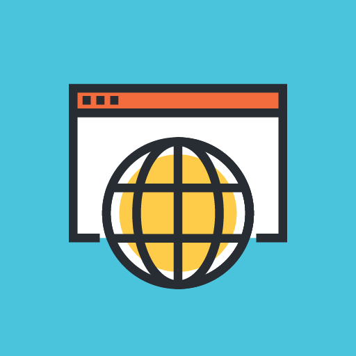 Web Visitors | Source