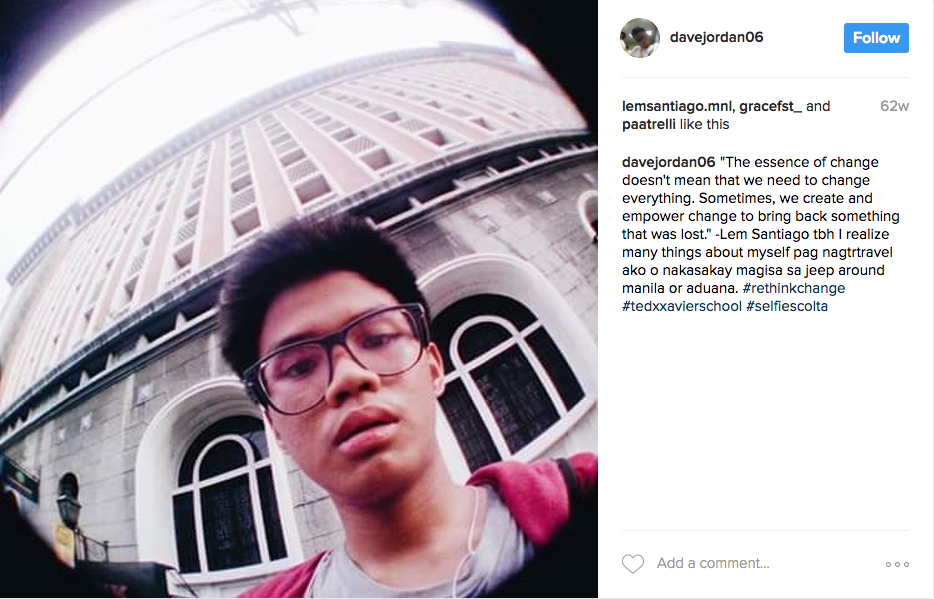#selfiescolta-2.png