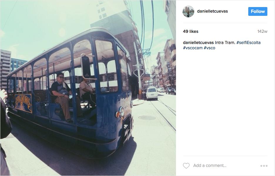 #selfiescolta-5.png