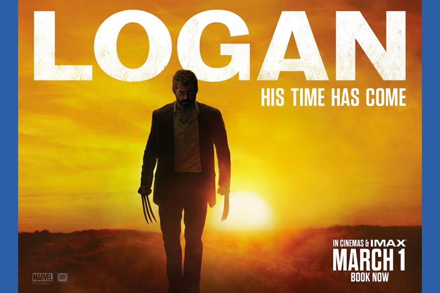 Logan – a tearjerker film - Trending Posts of March