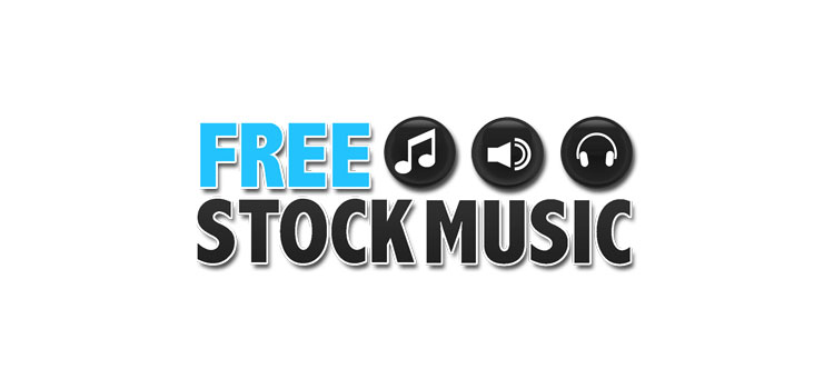 Image Source:  Free Stock Music