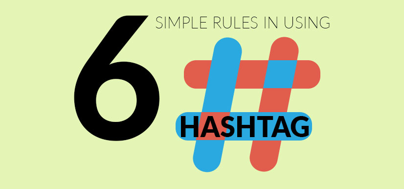 6-Simple-Rules-in-Using-Hashtag.jpg
