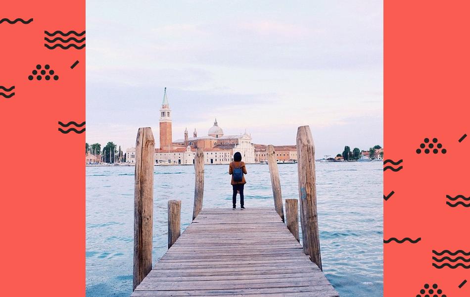 m2-travel-instagram-frame-shot