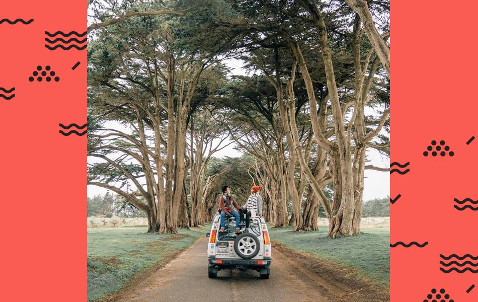 m2-travel-instagram-create-story