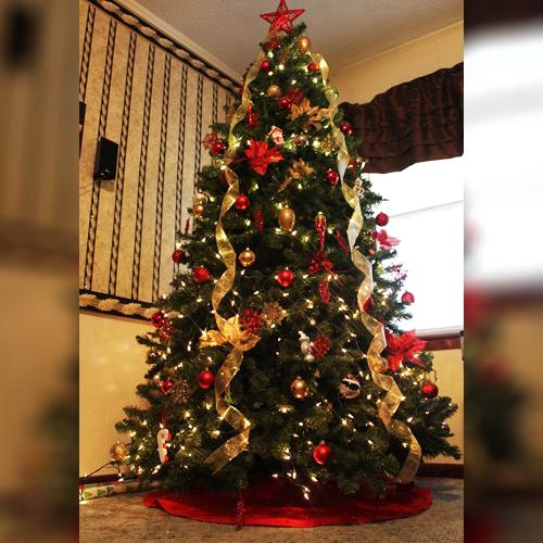 Simple Christmas Tree Decorations Philippines.Top 10 Christmas Tree Decoration Ideas Social Media