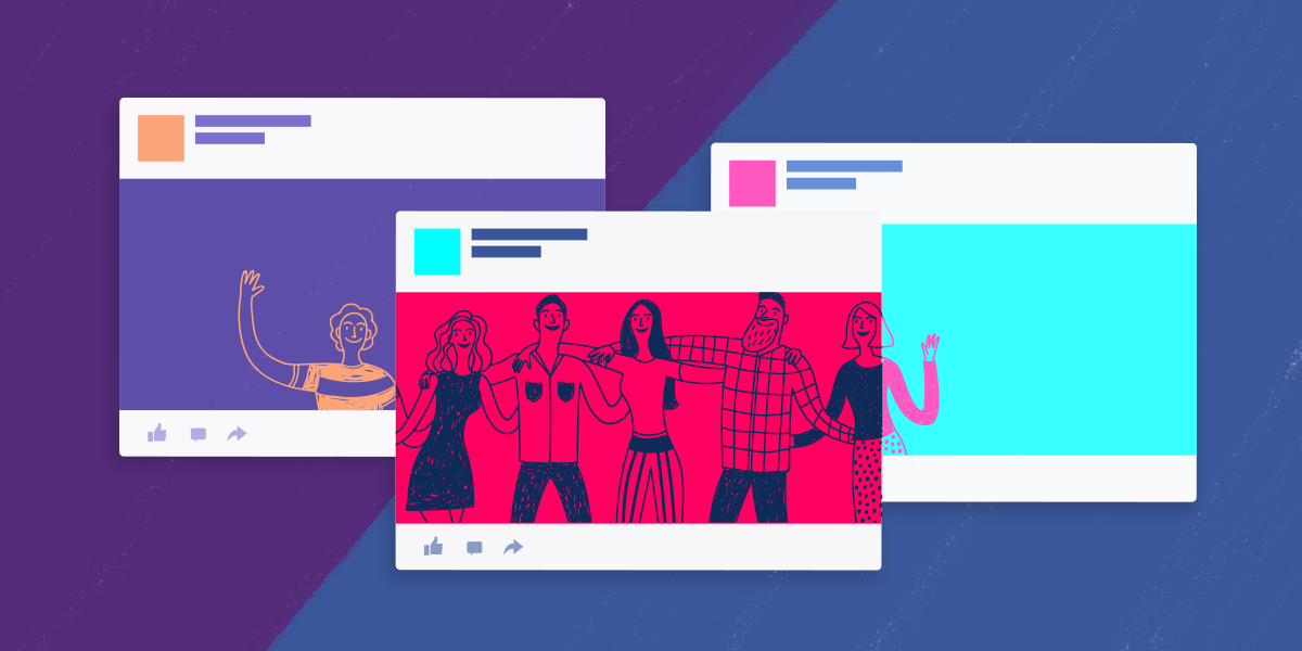 FB-Algorithm-Social.png