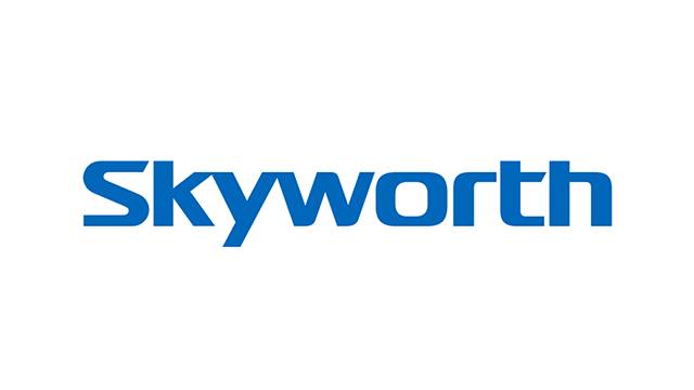Logos__0008s_0000_Skyworth.png