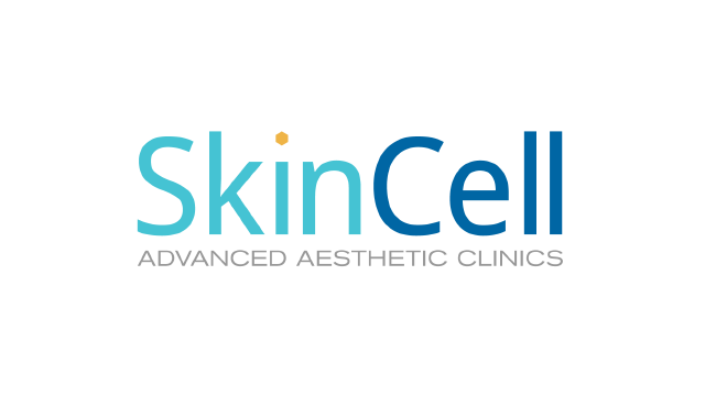 Skincell