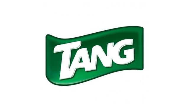 Logos_0005s_0008_Tang.png
