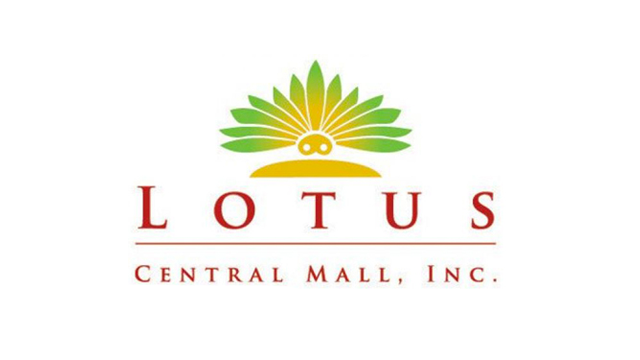 Lotus Central Mall