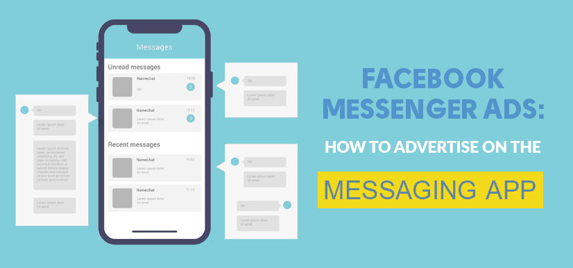Facebook Messenger Ads: How to Advertise on the Messaging App