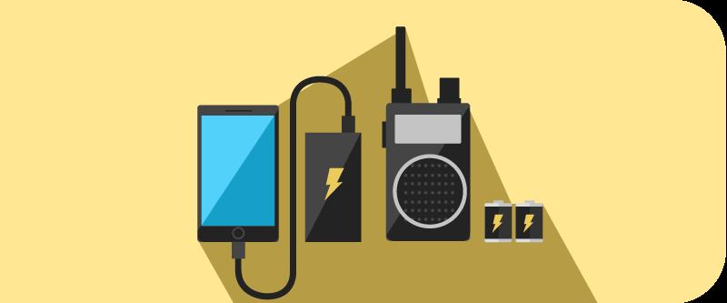 2-Electronics.png