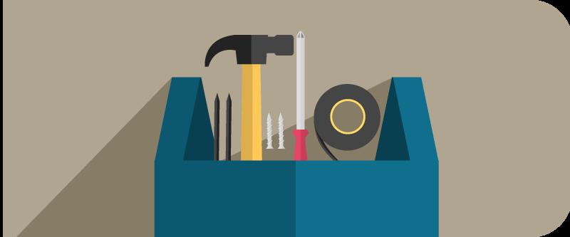 7-Tools.png