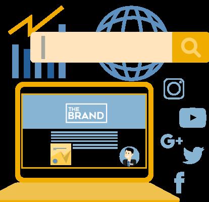 Website Design and Development Service Philippines