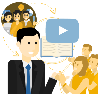 Video Marketing Service Philippines