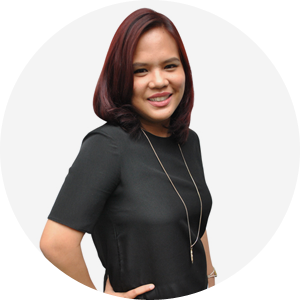 Rica Oquias - Head of Operations & Digital Marketing Lead  | Social Media Marketing Company Philippines