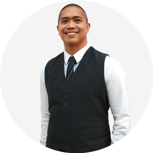 Karlo Cleto - Strategic Planner & Creative Director  | Social Media Marketing Company
