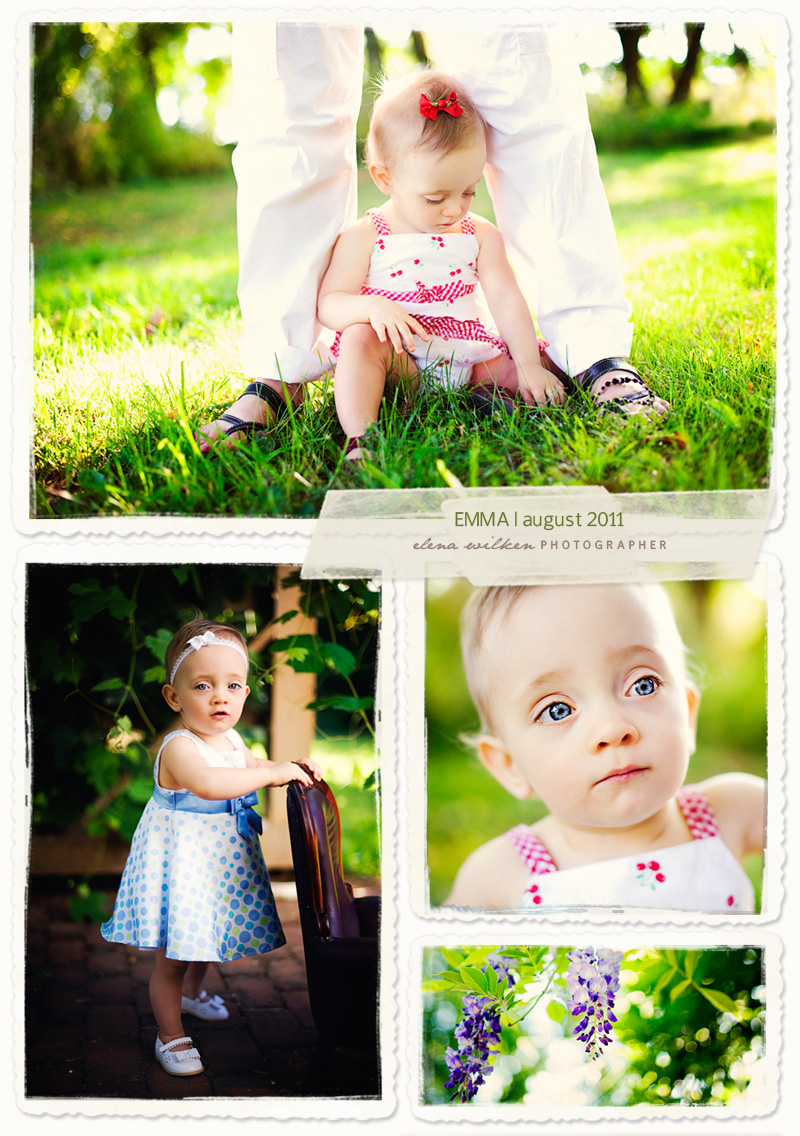 children-photographer-Portland-emmalaina.jpg