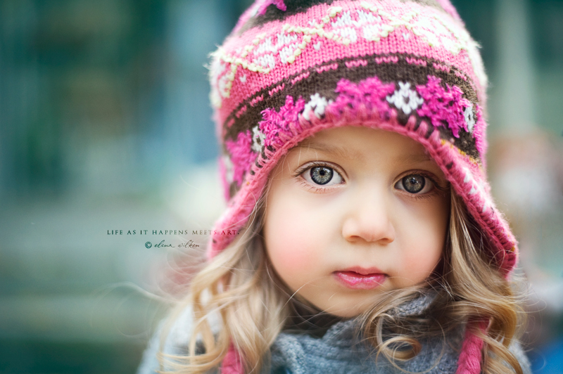 children-photographer-portland-olivia-and-lucia3.jpg
