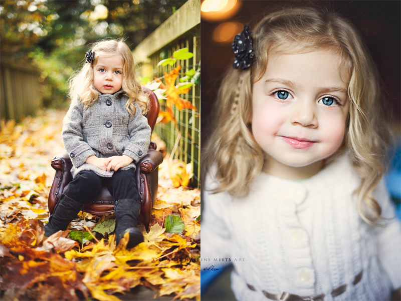 children-photographer-portland-olivia-and-lucia1.jpg