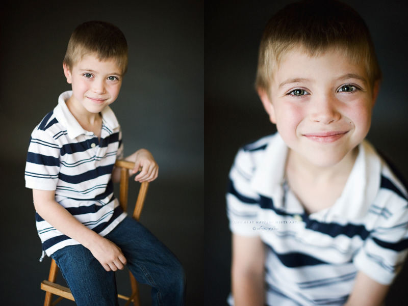 portland-children-photographer-noah-and-hazel1.jpg
