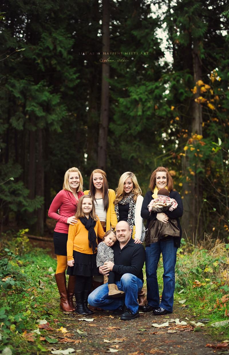 Hannah-and-family6.jpg