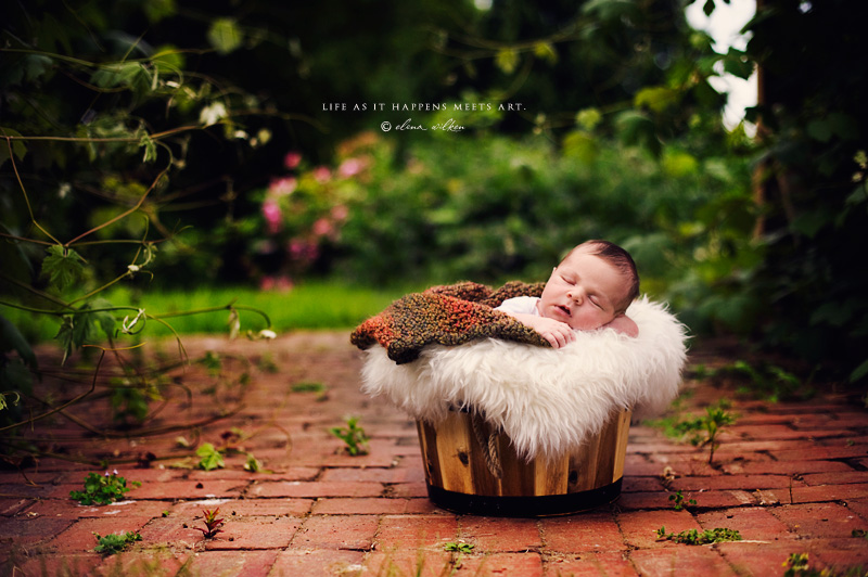 5web-newborn-photographer-Portland.jpg