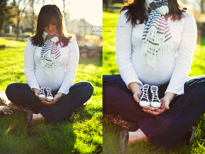maternity-pictures-ligi-3.jpg