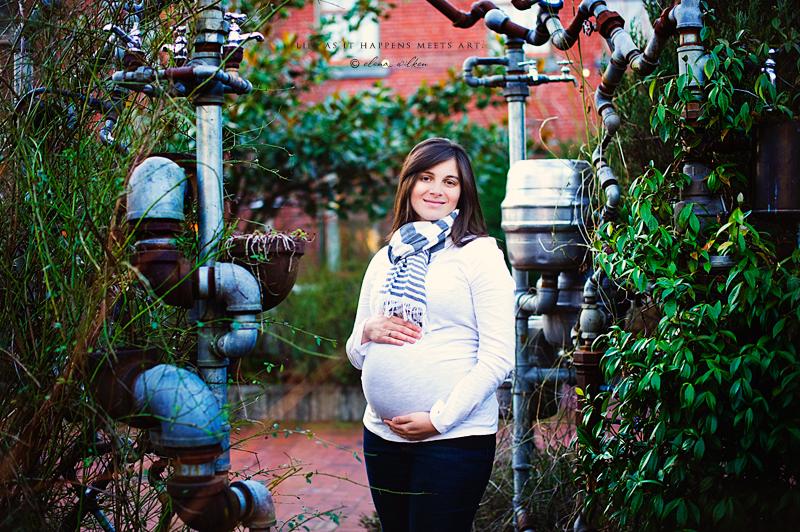 maternity-pictures-ligi-4.jpg