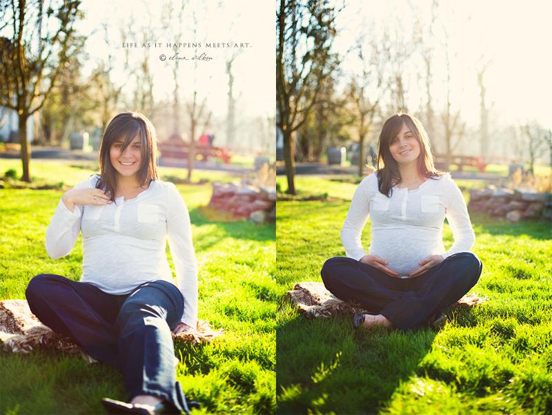 maternity-pictures-ligi-2.jpg