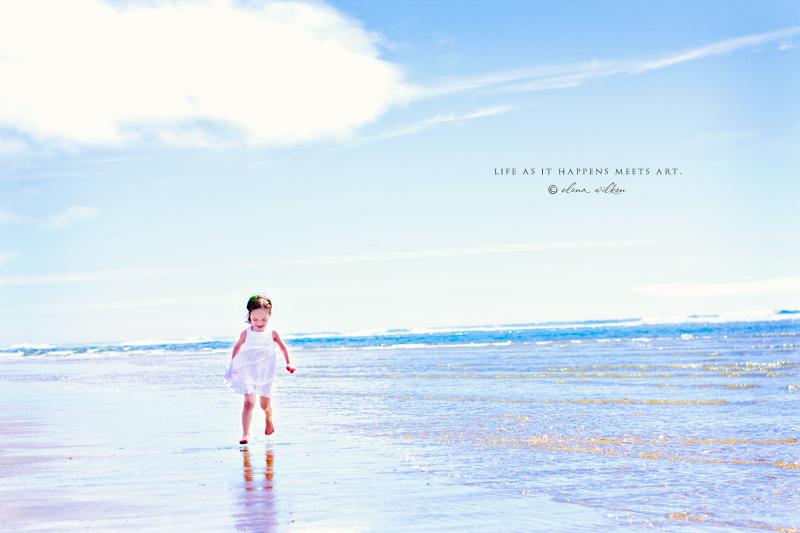 cannon-beach-photography1.jpg