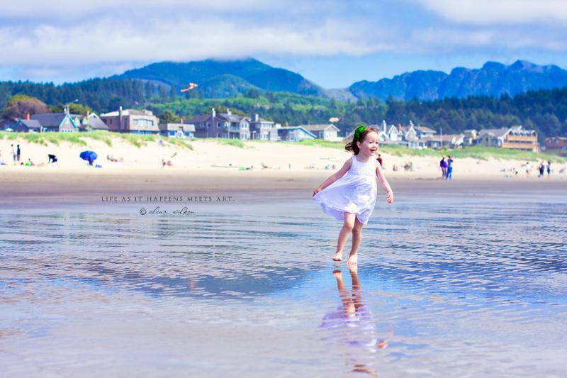 cannon-beach-photography4.jpg