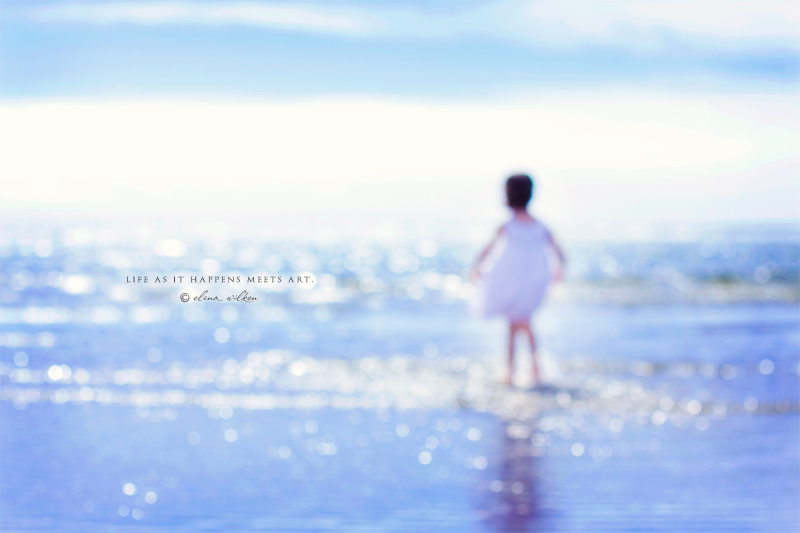 cannon-beach-photography6.jpg