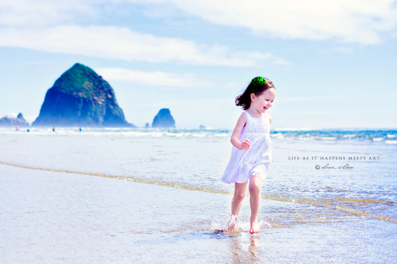 cannon-beach-photography3.jpg