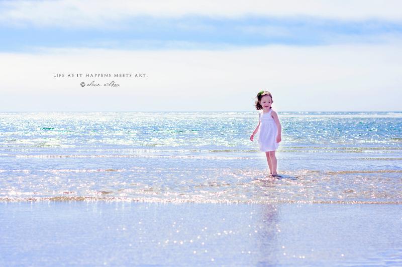 cannon-beach-photography5.jpg