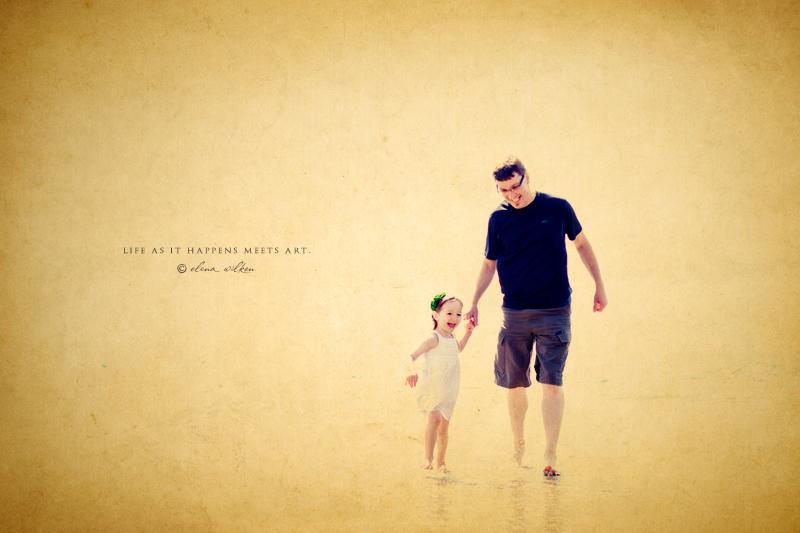 cannon-beach-photography9.jpg