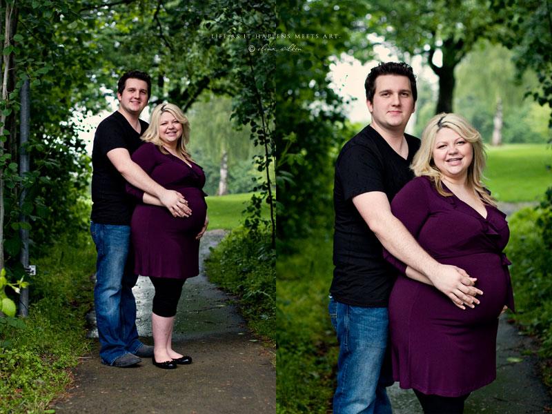 pregnancy-bia4.jpg