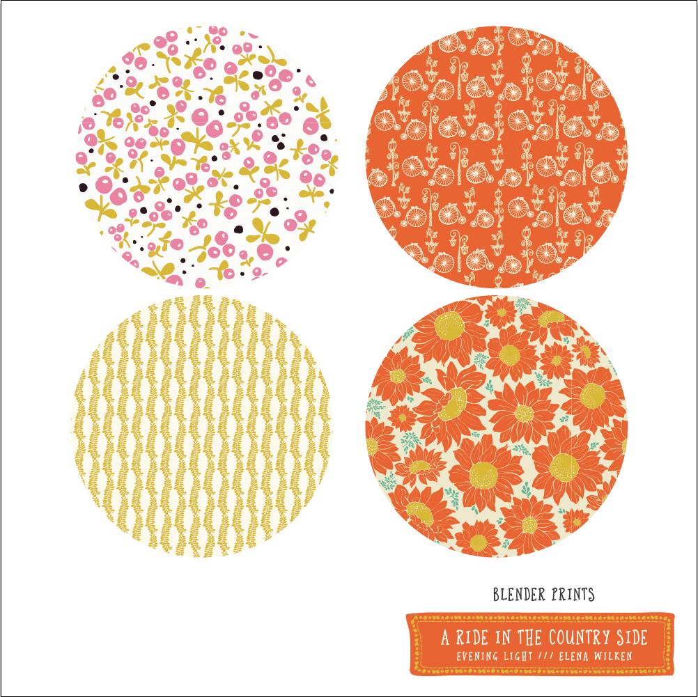 14-surface-pattern-design-elenaWilken-patternsCollection.png