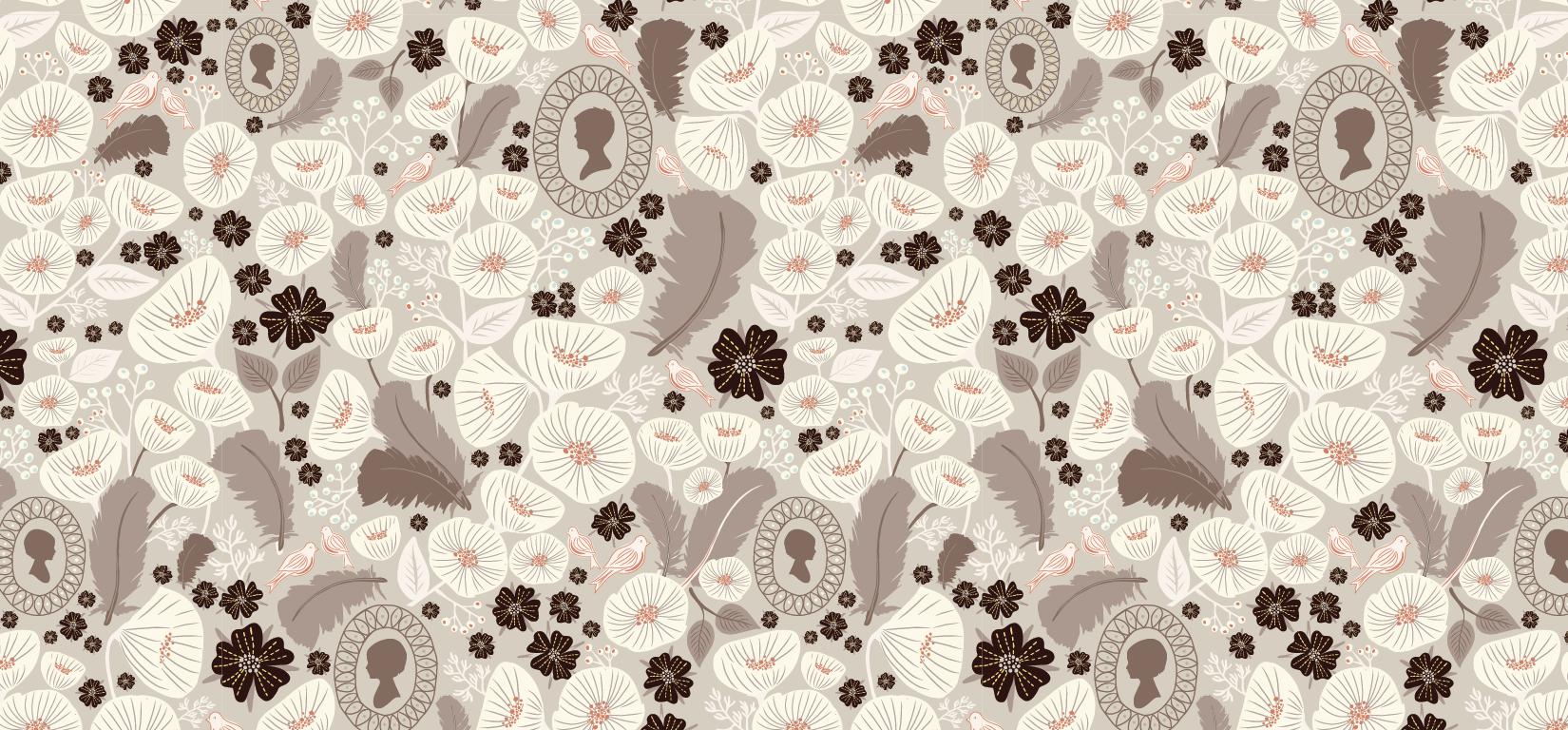 elena-wilken-wild-flower-fields-surface-pattern-design1.png