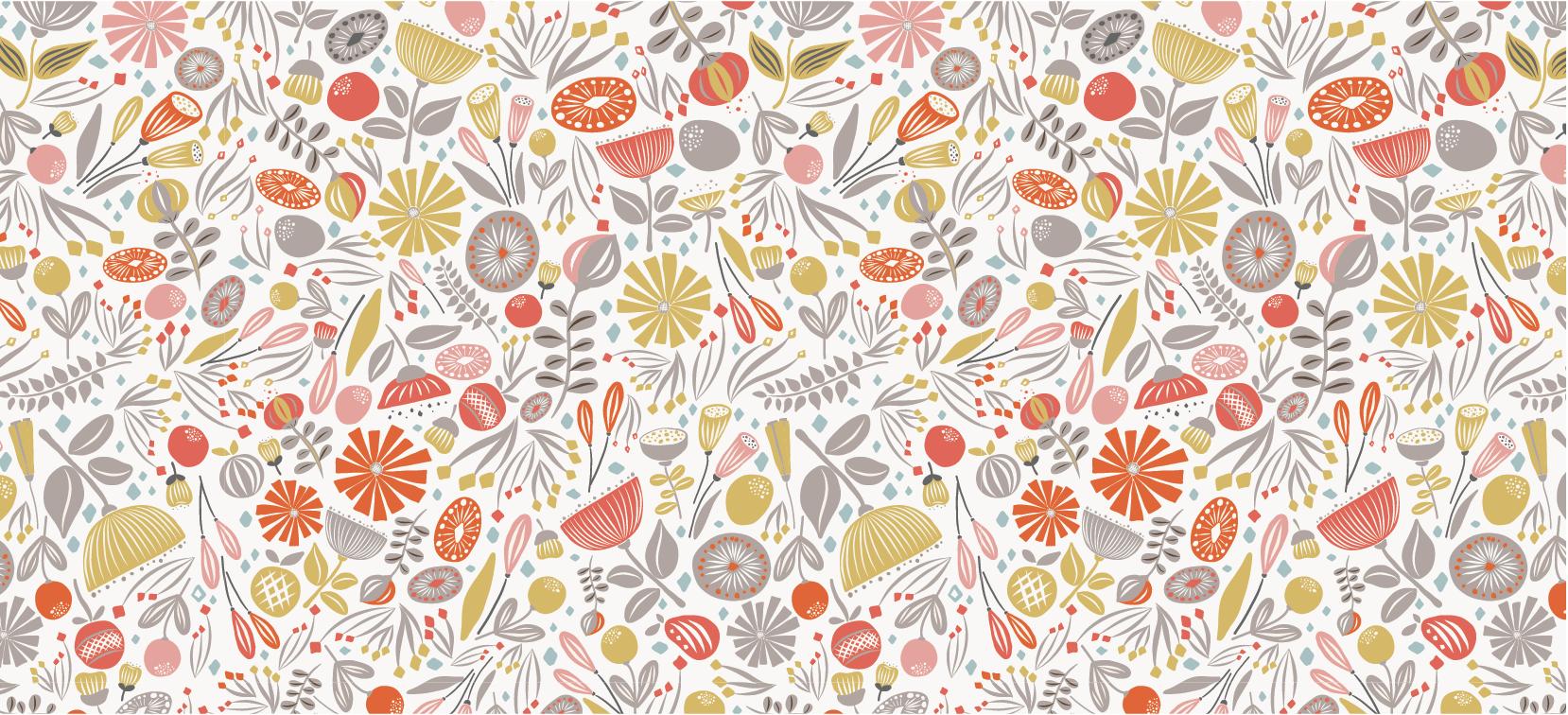 elena-wilken-whimsical-florals-surface-pattern-design1.png