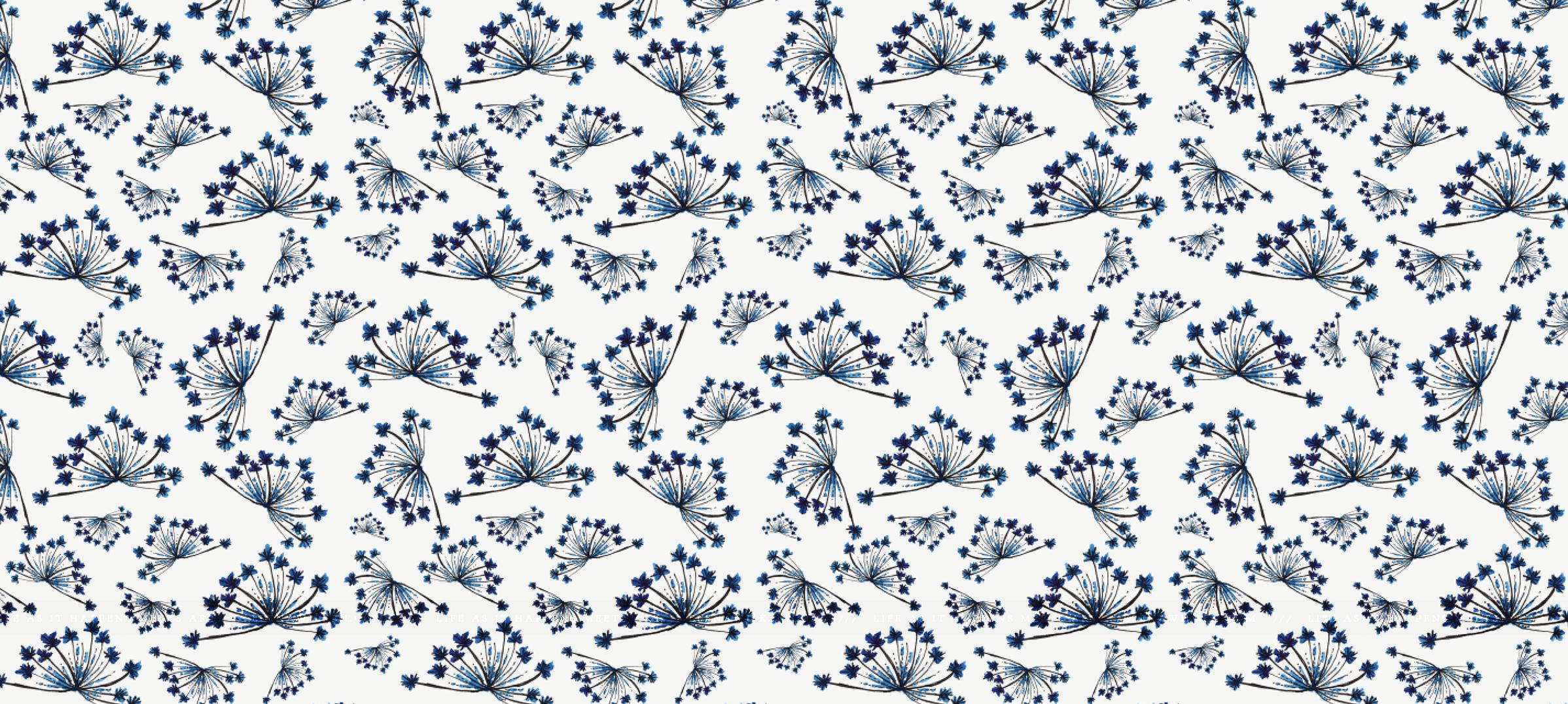 elena-wilken-whimsical-watercolor-fields-surface-pattern-design2.png