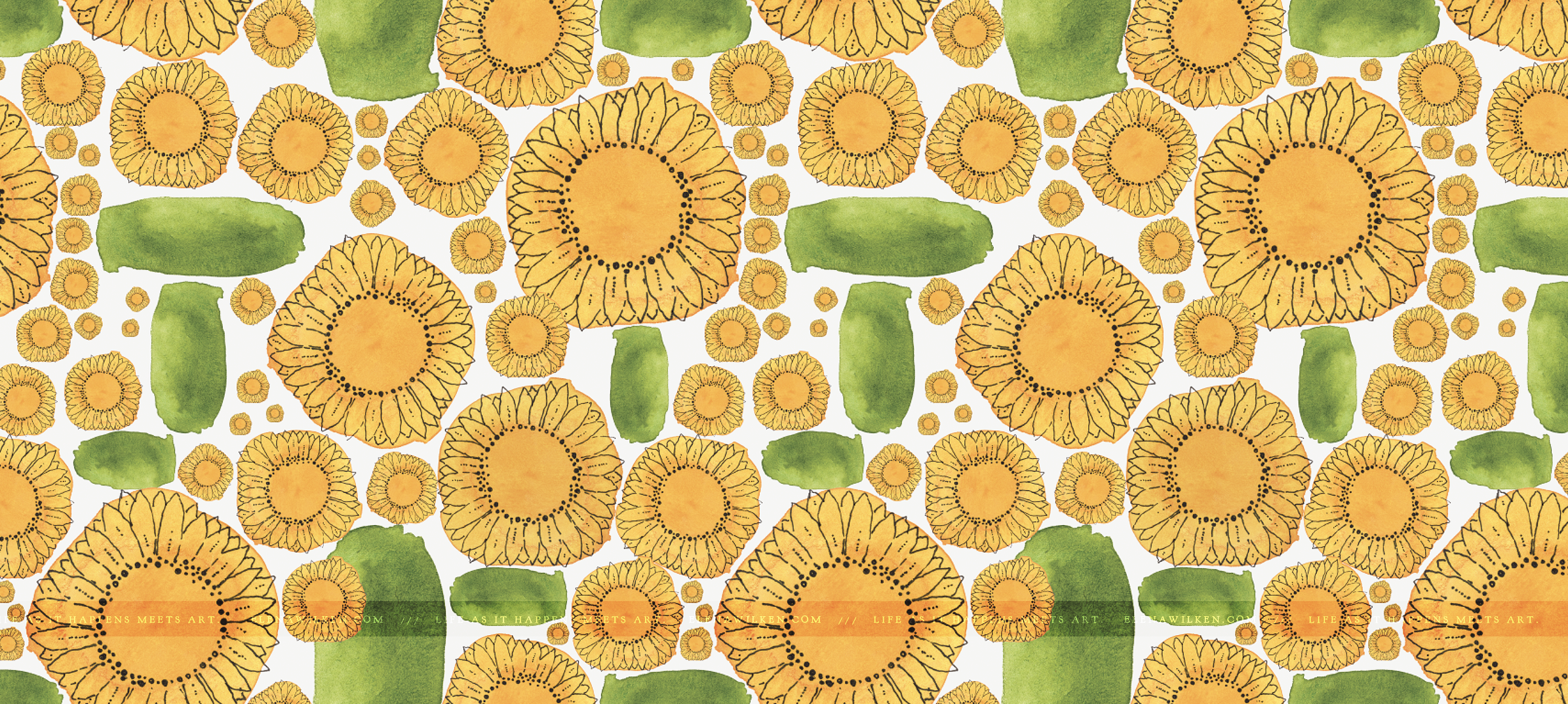 elena-wilken-whimsical-watercolor-fields-surface-pattern-design3.png