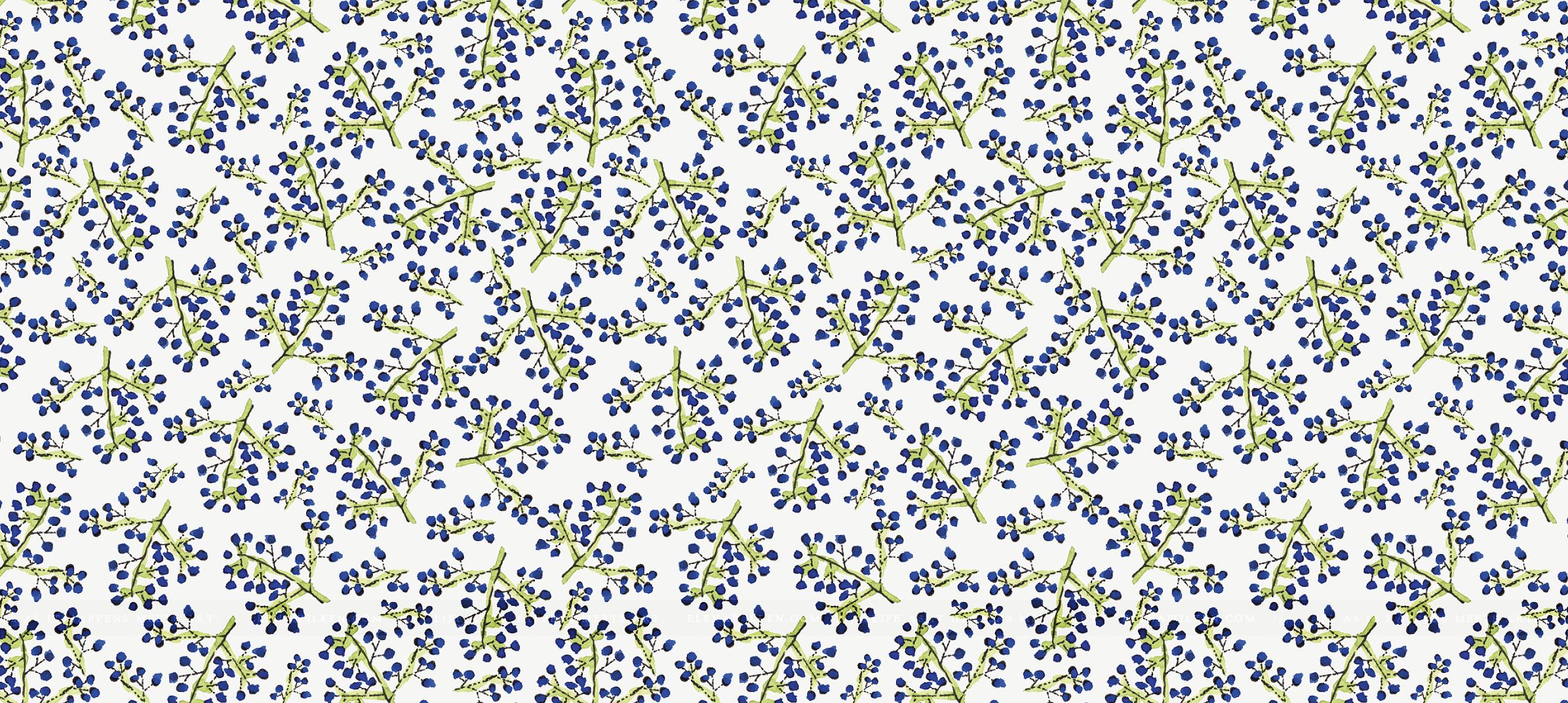 elena-wilken-whimsical-watercolor-fields-surface-pattern-design4.png