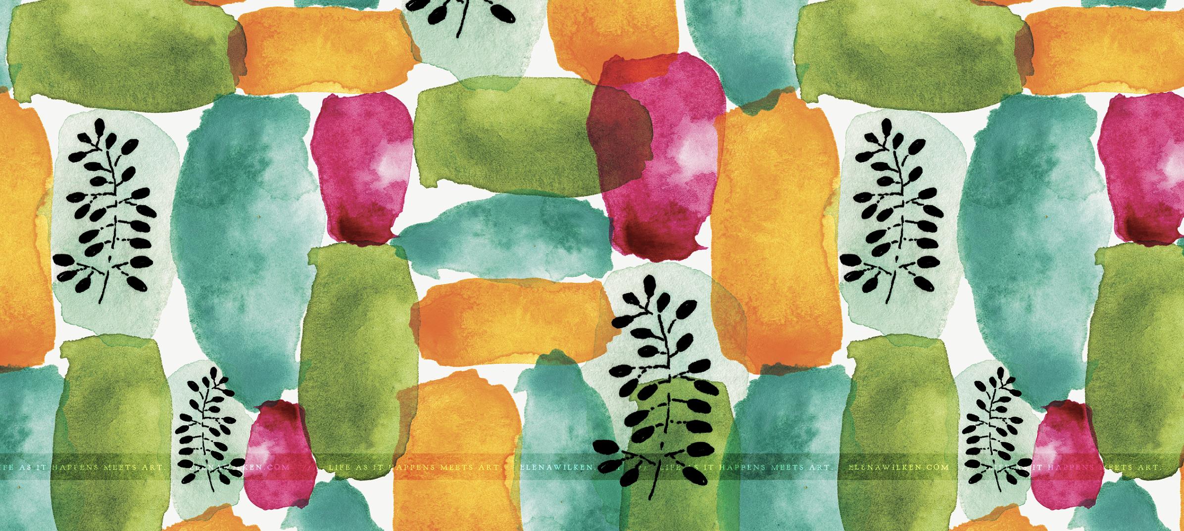 elena-wilken-whimsical-watercolor-fields-surface-pattern-design5.png