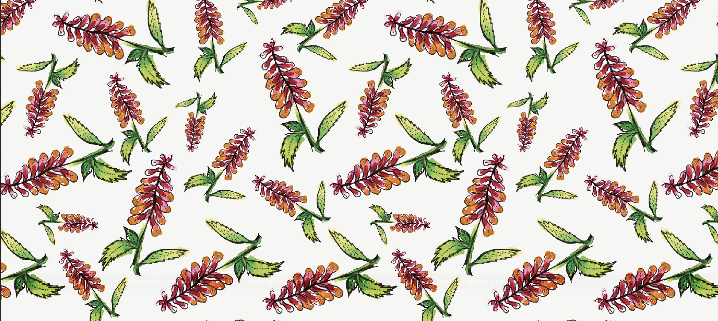 elena-wilken-whimsical-watercolor-fields-surface-pattern-design6.png