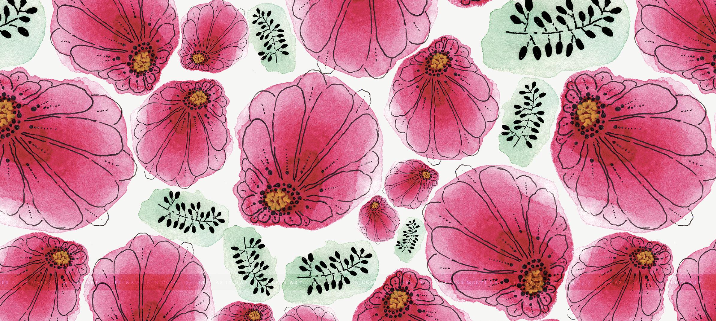 elena-wilken-whimsical-watercolor-fields-surface-pattern-design7.png