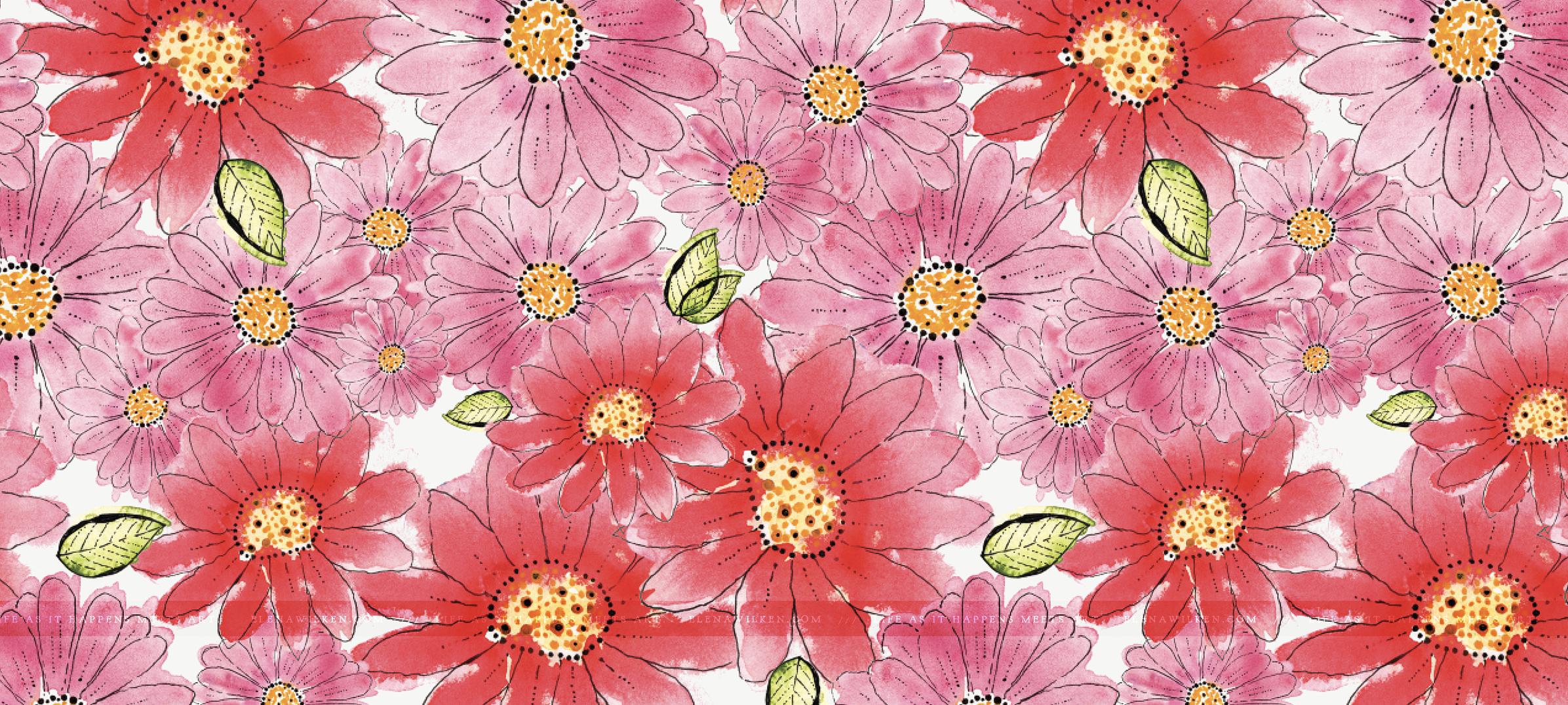 elena-wilken-whimsical-watercolor-fields-surface-pattern-design8.png