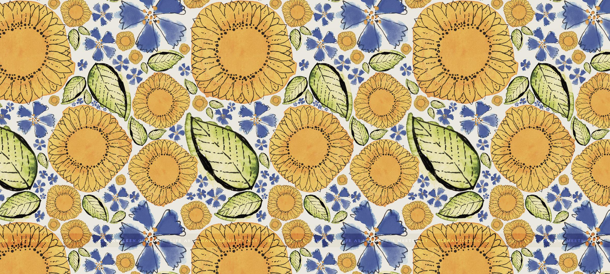 elena-wilken-whimsical-watercolor-fields-surface-pattern-design9.png